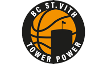 Organisation: Basketballclub St.Vith